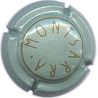 MONTSARRA V. 0579 X. 00355