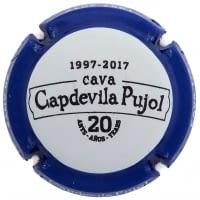 CAPDEVILA PUJOL X. 148312