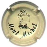 MONT-MICHEL V. 3538 X. 00963