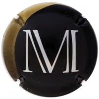 MONTSANT X. 148967
