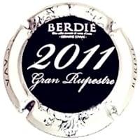 BERDIE ROMAGOSA X. 146672