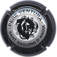 PERE VENTURA V. 1343 X. 00901