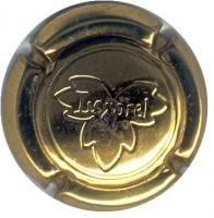LOXAREL V. 1745 X. 00467