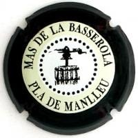 MAS DE LA BASSEROLA V. 1826 X. 00716