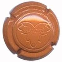 LOXAREL V. 4007 X. 00473