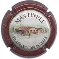 MAS TINELL V. 1636 X. 00111