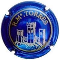 ROSA Mª TORRES V. 27363 X. 95364