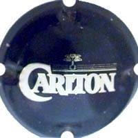 CARLTON X. 13318 (MOUSSEAUX) (FRA)