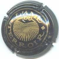 CAVE DE GRENELLE X. 26675 (MOUSSEAUX) (FRA)