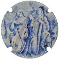 ROC DE LA FAIXA X. 152798