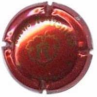 FORNS RAVENTOS V. 2294 X. 02112