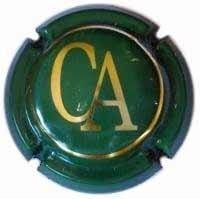 CARLES ANDREU V. 2000 X. 01293