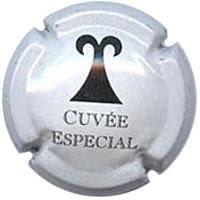 CASTILLO DE PERELADA V. 2929 X. 01094