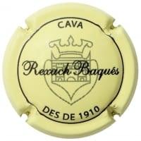 REXACH BAQUES X. 147131