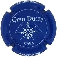 GRAN DUCAY X. 148118 MAGNUM