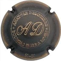 ANATOLE DAMPIERRE X. 140459