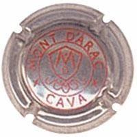 MONT D'ARAC V. 4096 X. 28990
