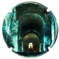 LLISUA X. 132275 (EDICIONS ESPECIALS)