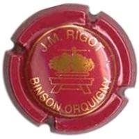 RIGOT, JM X. 28485 (FRA)
