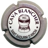 BLANCHER V. 2466 X. 01298