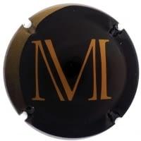 MONTSANT X. 144151