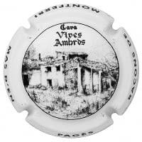 VIVES AMBROS X. 141573
