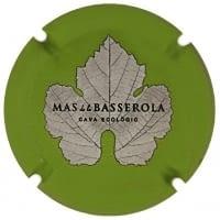 MAS DE LA BASSEROLA X. 145187