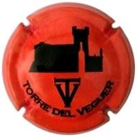 TORRE DEL VEGUER X. 147756