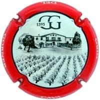 GIRO DEL GORNER X. 152136