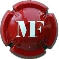 CELLER MARTIN-FAIXO V. 12921 X. 37556