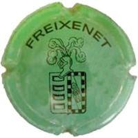 FREIXENET V. 0444 X. 04310