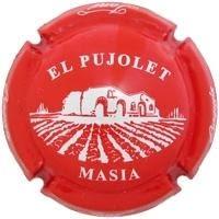 EL PUJOLET V. 6913 X. 19284