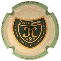 JUVE & CAMPS X. 152495