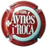 AYNES I ROCA V. 15466 X. 49147