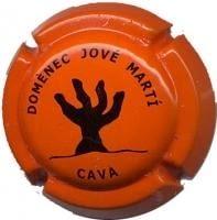 DOMENEC JOVE MARTI X. 63177
