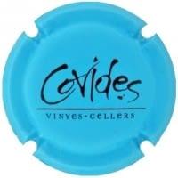 COVIDES X. 154479