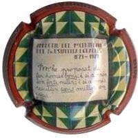 ROSELL MIR V. 19443 X. 74243