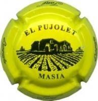 EL PUJOLET V. 4501 X. 07654