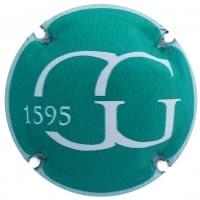 GIRO DEL GORNER X. 137386