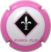 BLANCA-FLOR V. 10646 X. 28428