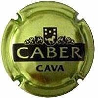 CABER X. 102100