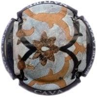 ROC DE LA FAIXA X. 141643 (NATURE)