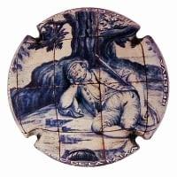 ROC DE LA FAIXA X. 155819