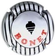 BONET V. 8545 X. 30988