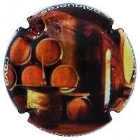 PALGUERAS X. 112788