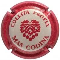 MAS CODINA X. 149518