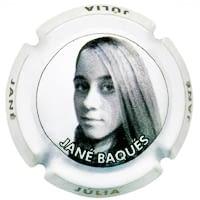 JANE BAQUES X. 138973