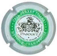 PARXET V. 0598 X. 11399 (20.5mm)