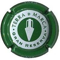 TERRA DE MARCA X. 114677 (GRAN RESERVA)