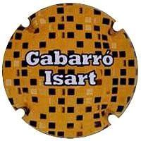 GABARRO ISART X. 114310